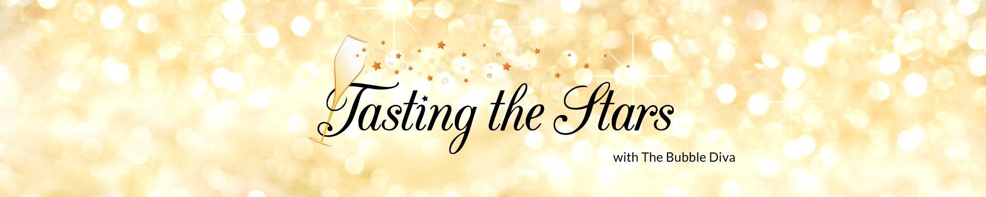 tasting-the-stars-header-gold