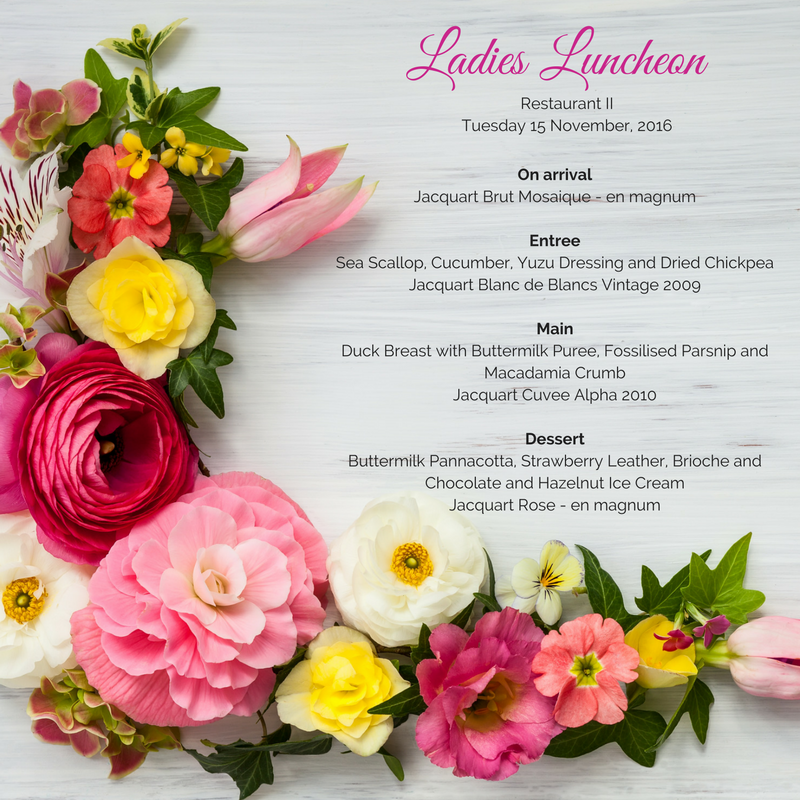 ladies-luncheon-restaurant-two