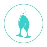 Amanda Reboul Champagne Functions